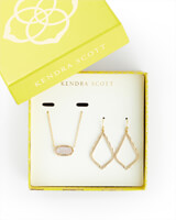 kendra-scott-elisa-necklace-and-sophia-earrings-gift-set-in-gold_00_default_sm